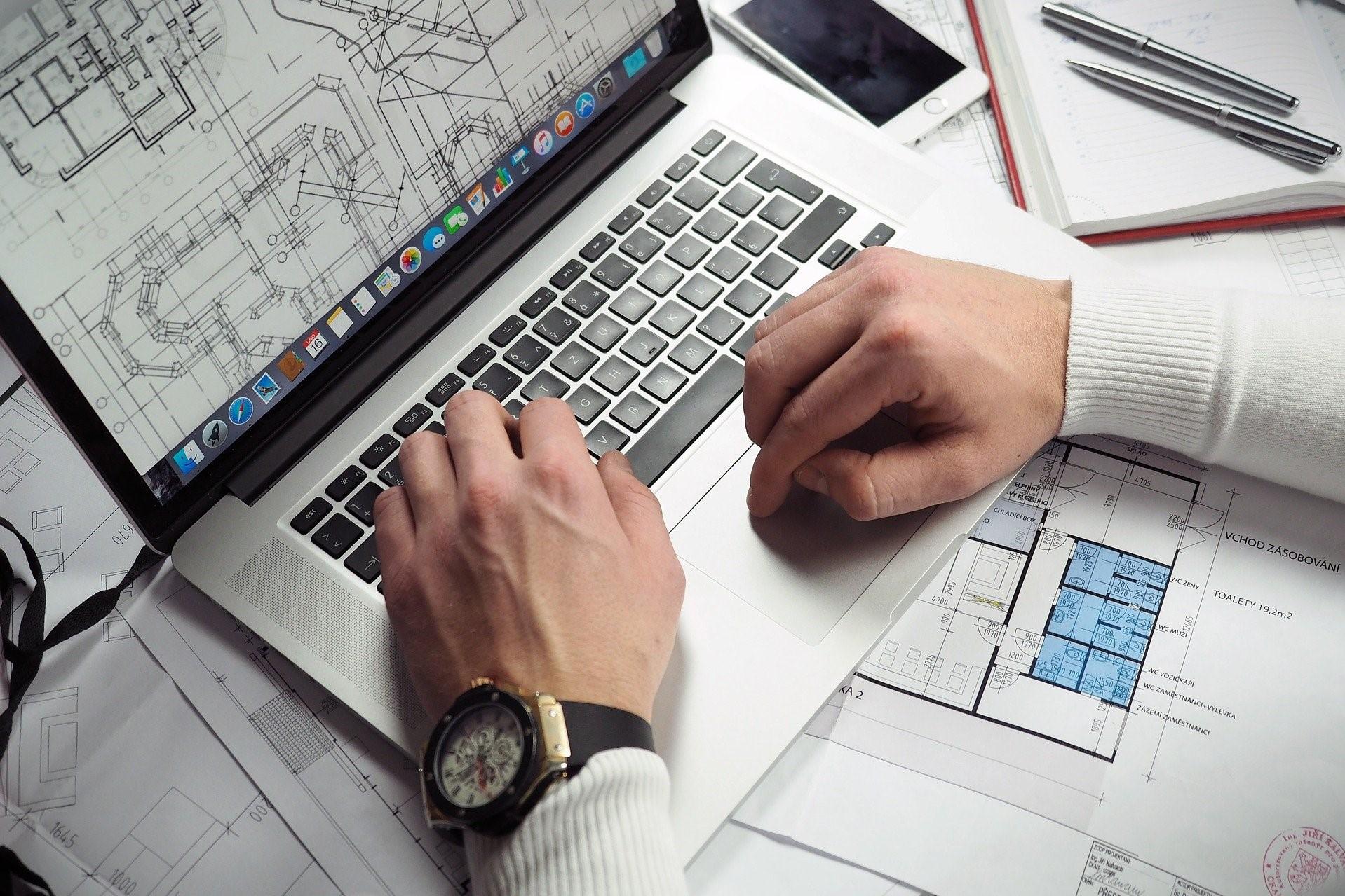 Architekt-Auernhammer_Dienstleistungen_Sanierung